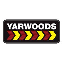 yarwoods