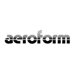 Logo0003