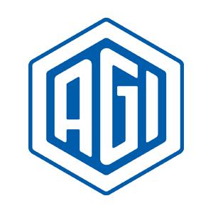 Logo0034