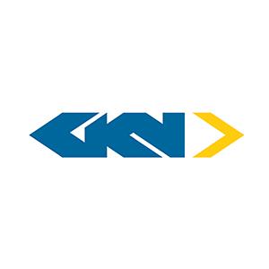 Logo0093