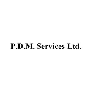 Logo0137