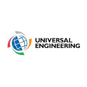 Logo0173