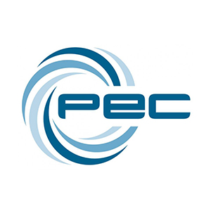 Logo0208