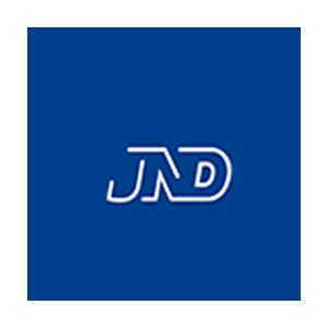 Logo0241
