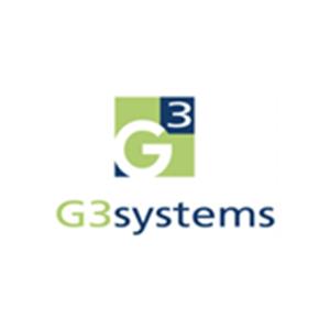 Logo0493