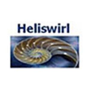 Logo0494