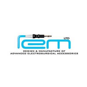 Logo0533