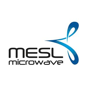 Logo0608