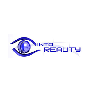 Logo0609