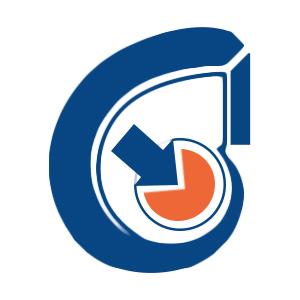 Logo0615