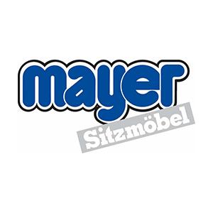 Logo0621