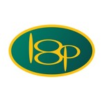 Logo0661
