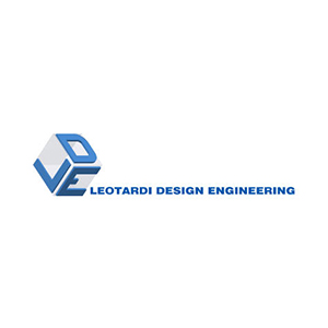 Logo0668