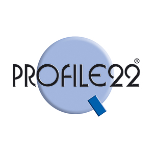 Logo0690