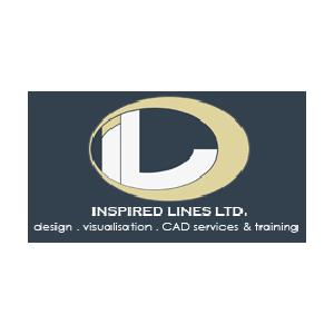 Logo0795