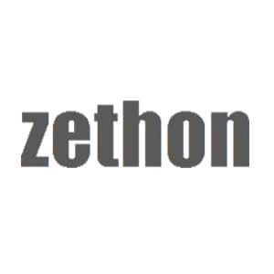 Logo0821