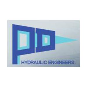 Logo0834