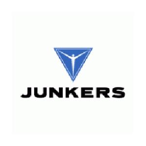 Logo0886