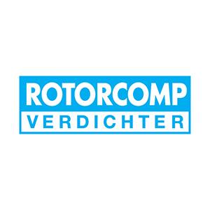 Logo0897