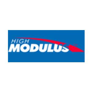 Logo0276