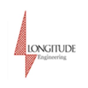 Logo0726